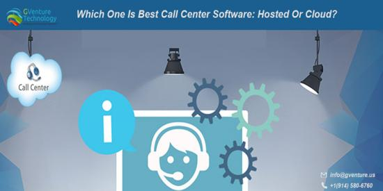Which One Is Best Call Center Software?