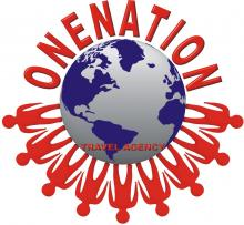 onenationtravel